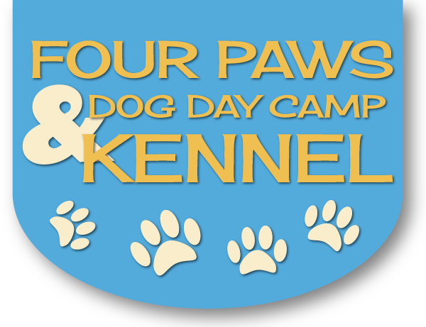 Four Paws Dog Day Camp and Kennel